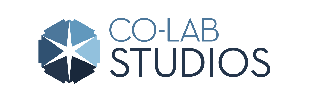 Co-Lab Innovation Studio